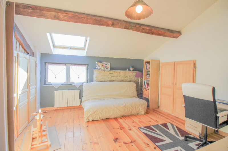 Vente maison / villa Le moutaret 181000€ - Photo 8