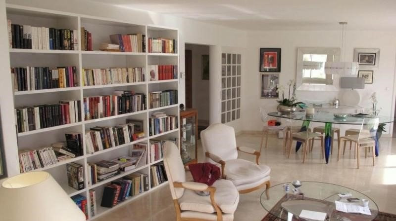 Vente de prestige appartement Gaillard 575000€ - Photo 6