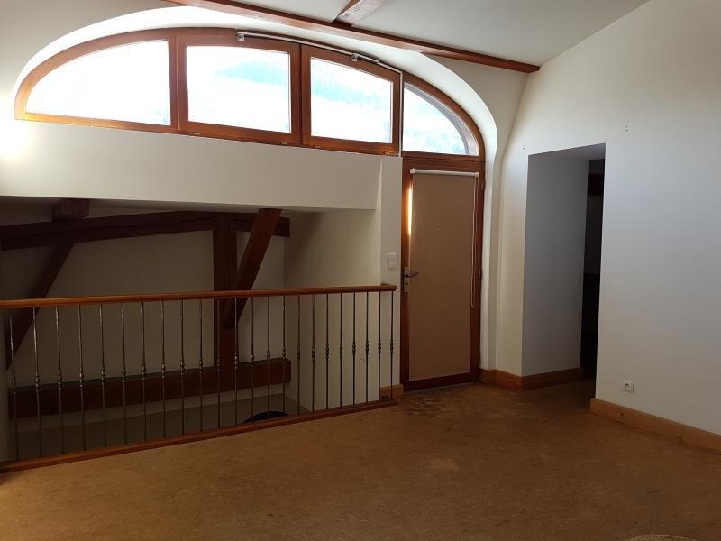 Vente appartement St die 223650€ - Photo 8