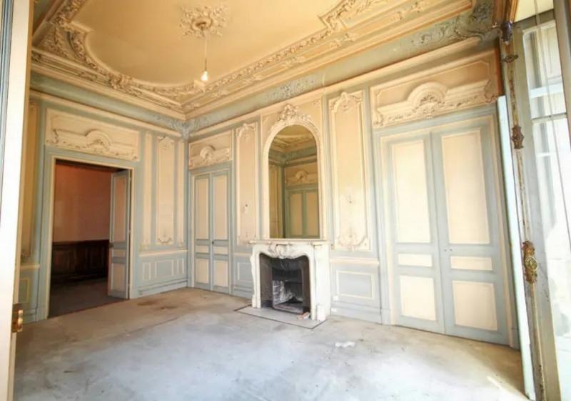 Immobile residenziali di prestigio appartamento Nice 2280000€ - Fotografia 7