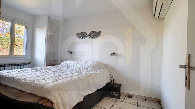 Sale house / villa Les pennes mirabeau 424000€ - Picture 6
