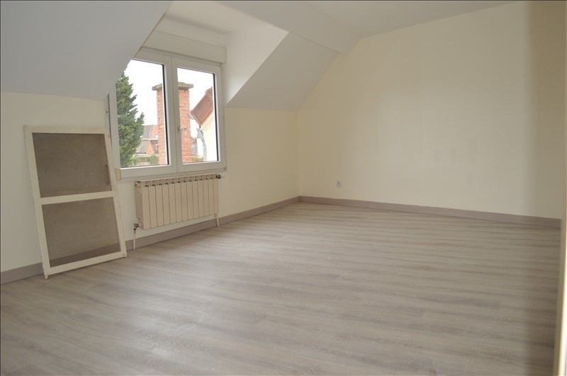 Sale house / villa Henin beaumont 168000€ - Picture 5