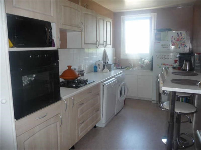 Vente appartement Epinay sous senart 124 000€ - Photo 3