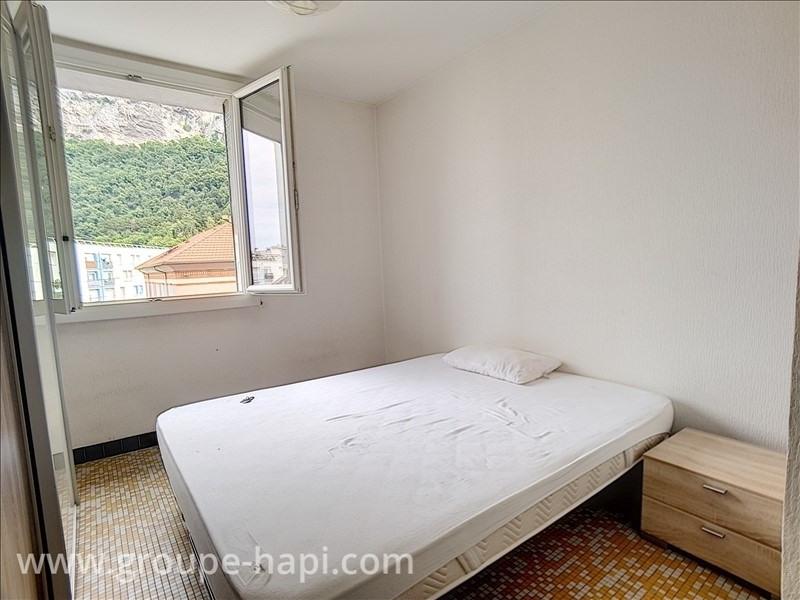 Producto de inversión  apartamento Saint-martin-le-vinoux 100000€ - Fotografía 6