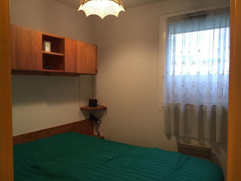 Vente appartement Le grau du roi 95000€ - Photo 4