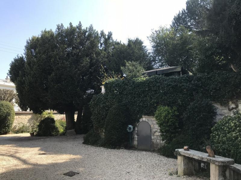 Revenda residencial de prestígio casa Villennes sur seine 1120000€ - Fotografia 14
