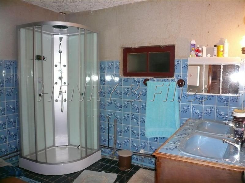 Life annuity house / villa Samatan 10 min 150000€ - Picture 18