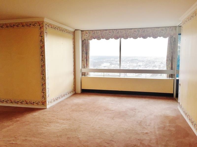Vente appartement Puteaux 455000€ - Photo 10