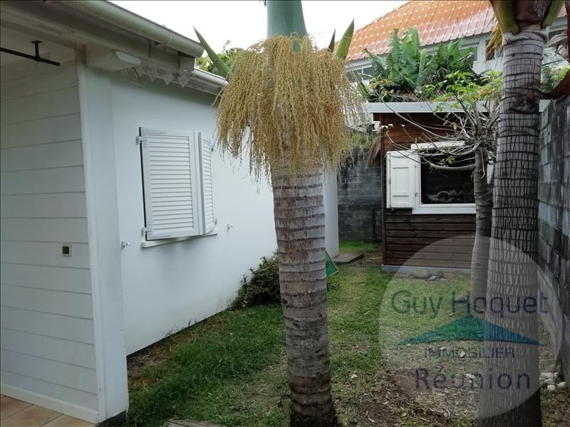 Rental house / villa La bretagne 1150€ CC - Picture 1