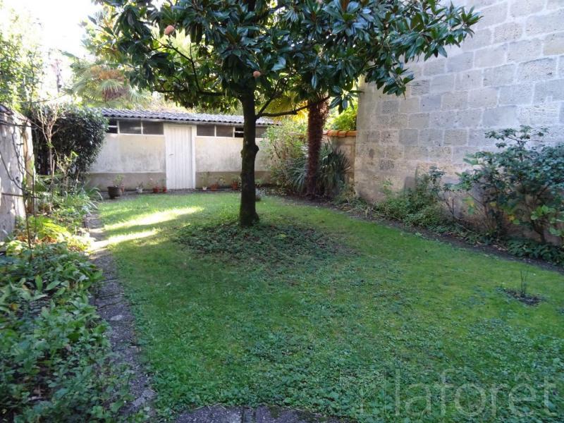 Vente de prestige maison / villa Bordeaux 735000€ - Photo 5