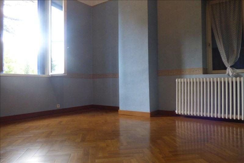 Vendita casa Uzes 420000€ - Fotografia 14