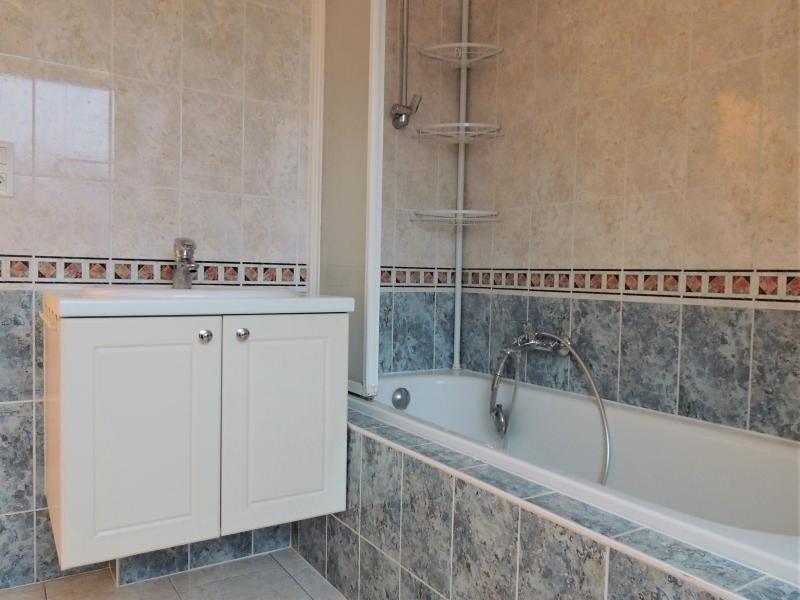 Rental apartment Lampertheim 1280€ CC - Picture 7