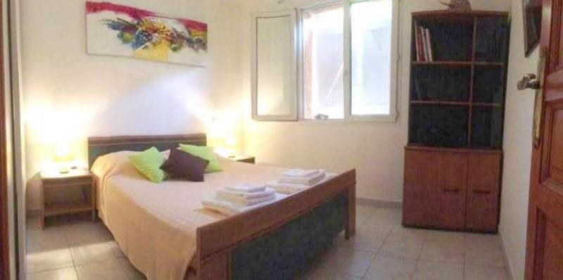 Sale house / villa Saint-florent 980000€ - Picture 13