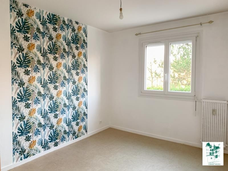 Sale apartment Caen 149800€ - Picture 4