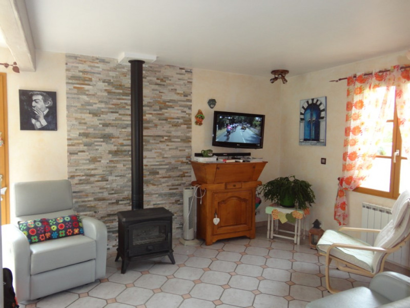 Sale house / villa Monceaux 260 000€ - Picture 3