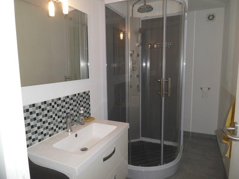 Vente maison / villa Friville escarbotin 239000€ - Photo 6