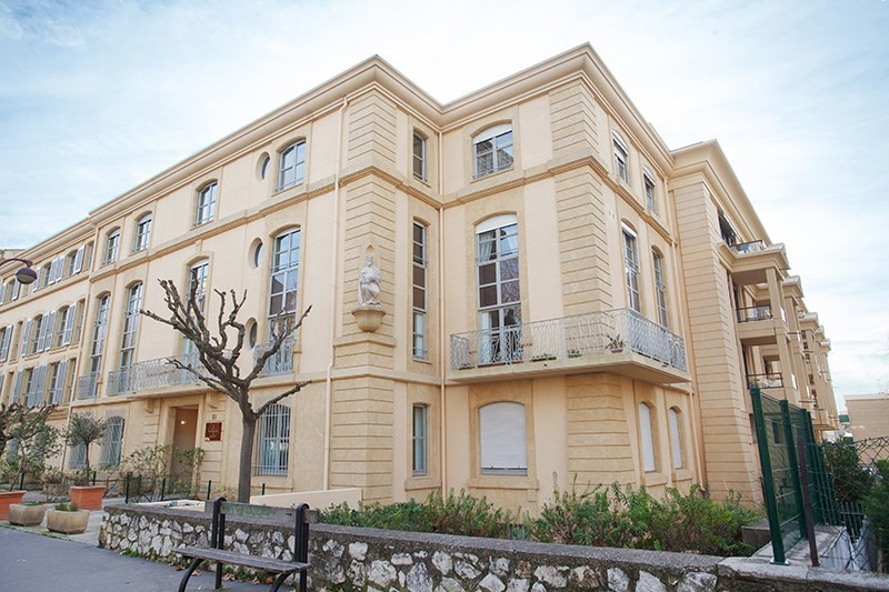Vente appartement Aix en provence 286 700€ - Photo 14