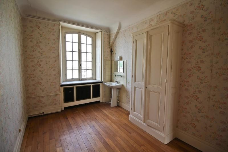 Sale apartment Abbeville 231 000€ - Picture 5