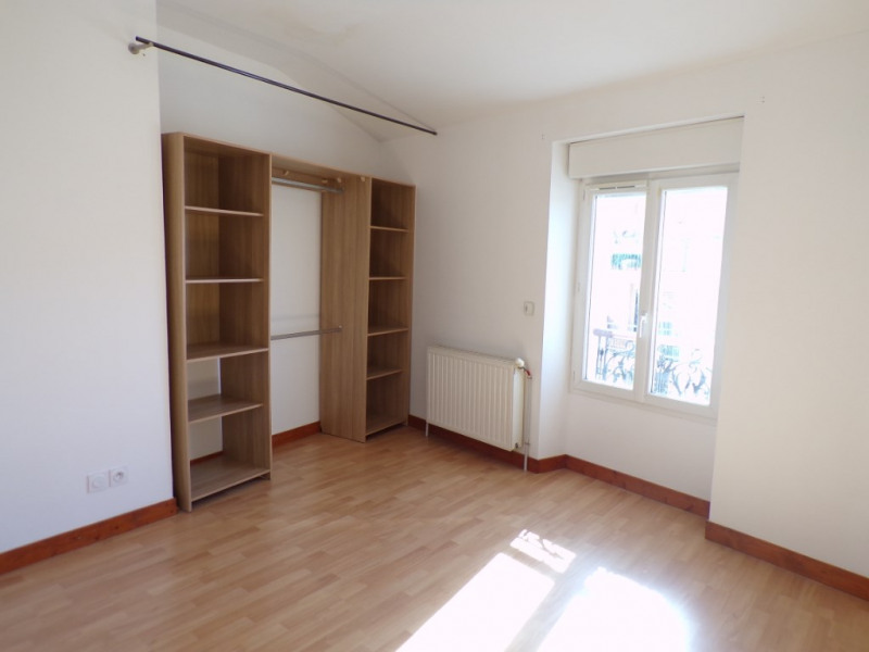 Location appartement Romans sur isere 610€ CC - Photo 6