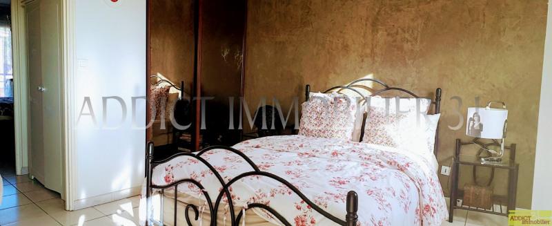 Vente maison / villa Saint-jean 416000€ - Photo 7