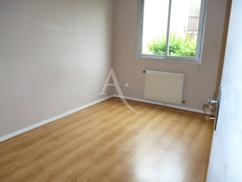Vente appartement Trelissac 77 000€ - Photo 4