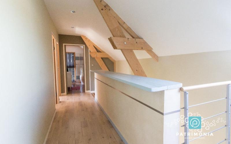 Sale house / villa Clohars carnoet 468000€ - Picture 9