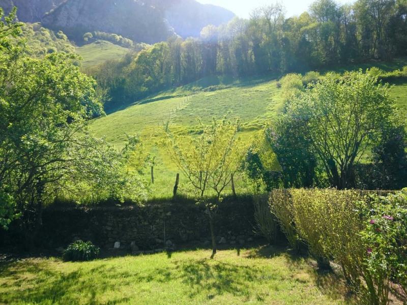 Vendita casa Oloron-sainte-marie 141700€ - Fotografia 2