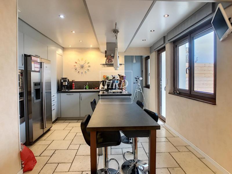 Verkoop van prestige  huis Molsheim 613600€ - Foto 6