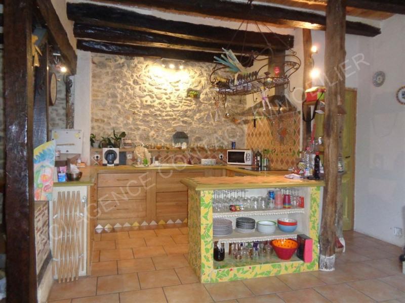Vente maison / villa Mont de marsan 120000€ - Photo 3