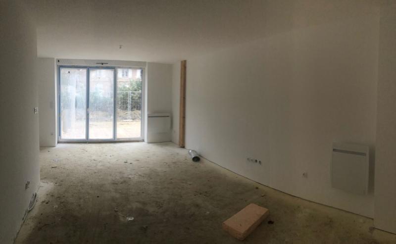 Vente maison / villa Pin balma 315000€ - Photo 3