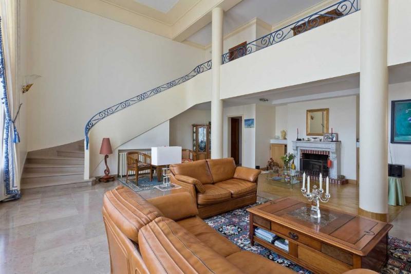 Venta  casa Grandvilliers 305000€ - Fotografía 4