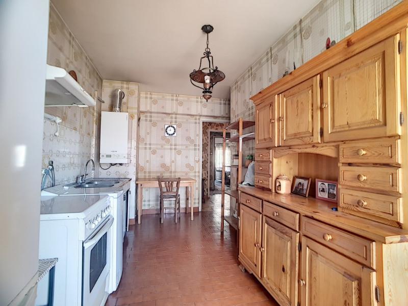 Vendita appartamento Cagnes sur mer 259000€ - Fotografia 4