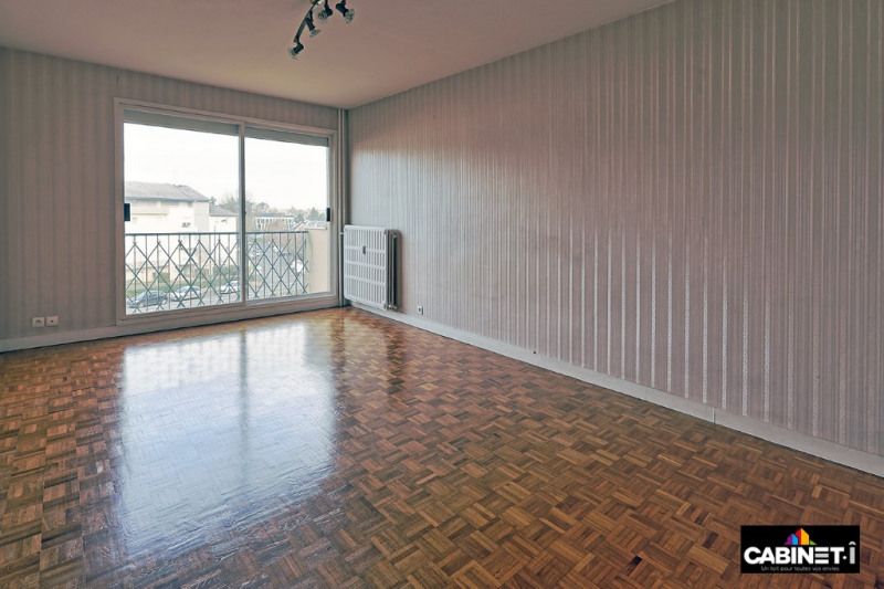 Sale apartment Orvault 166900€ - Picture 2