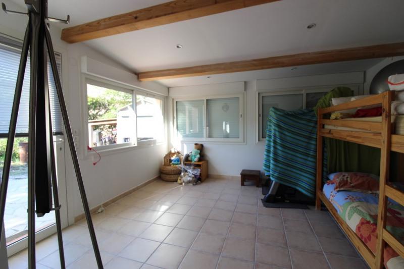 Immobile residenziali di prestigio casa Hyeres 730000€ - Fotografia 15