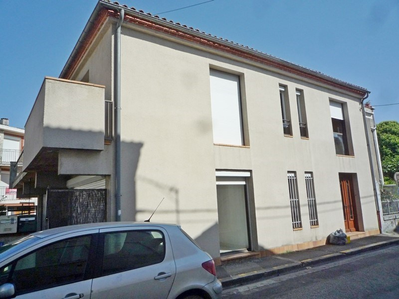 Investment property house / villa Agen 236500€ - Picture 1