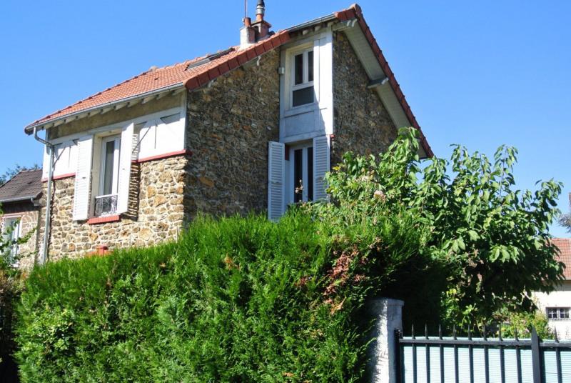 Sale house / villa Le raincy 419000€ - Picture 1