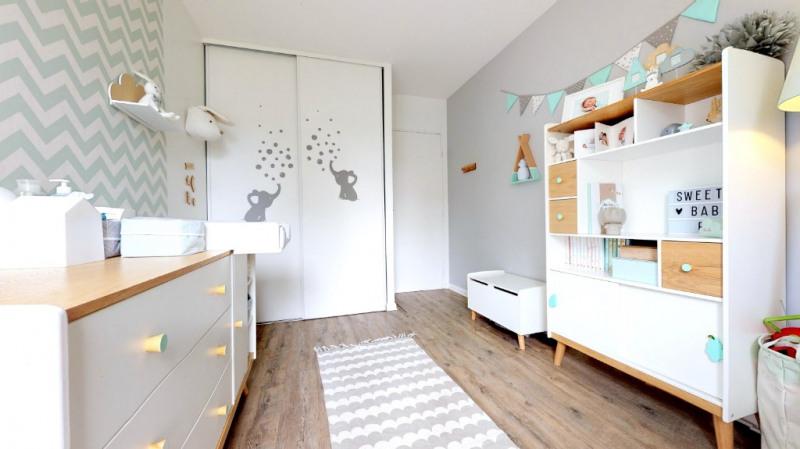 Vente appartement Sceaux 599000€ - Photo 8