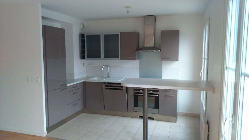 Location appartement Andresy 1090€ CC - Photo 3