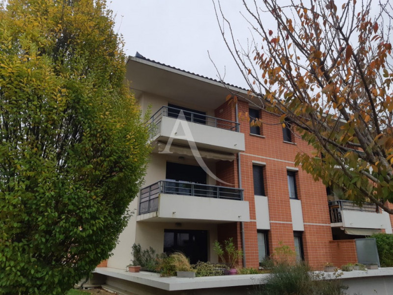Vente appartement Colomiers 239 000€ - Photo 3