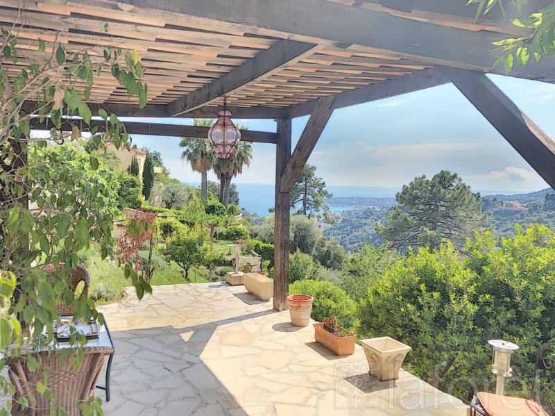 Vente maison / villa Menton 315000€ - Photo 1