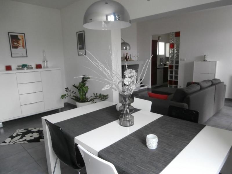 Vente maison / villa Bergerac 181000€ - Photo 2