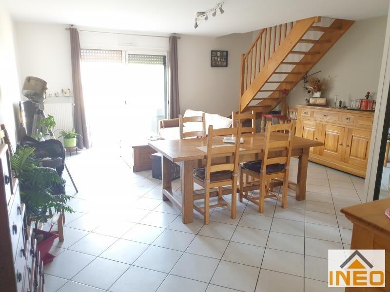 Vente appartement St gilles 196460€ - Photo 2