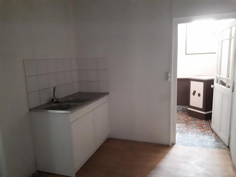 Rental empty room/storage Labruguiere 37€ HT/HC - Picture 7