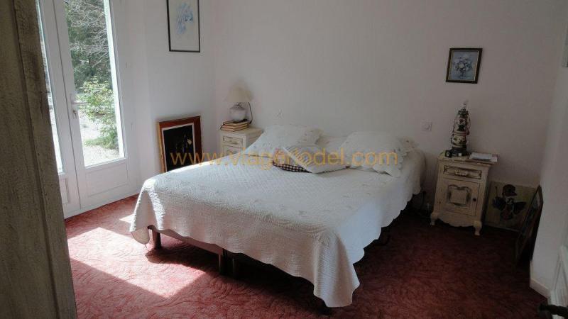 Sale house / villa Seillans 430000€ - Picture 4