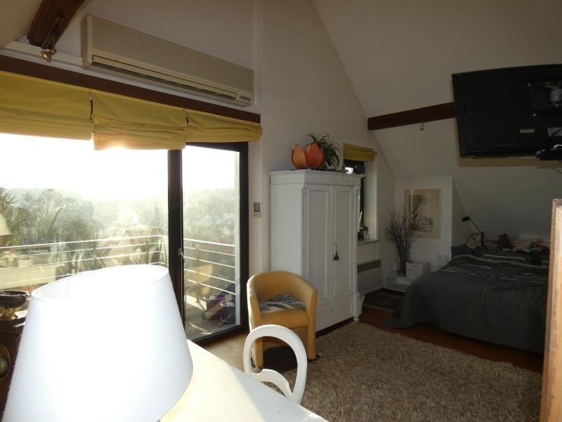 Vente appartement Niederbronn les bains 265000€ - Photo 5