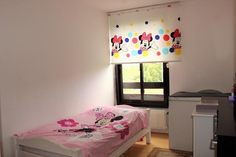 Sale apartment Beauvais 78000€ - Picture 7