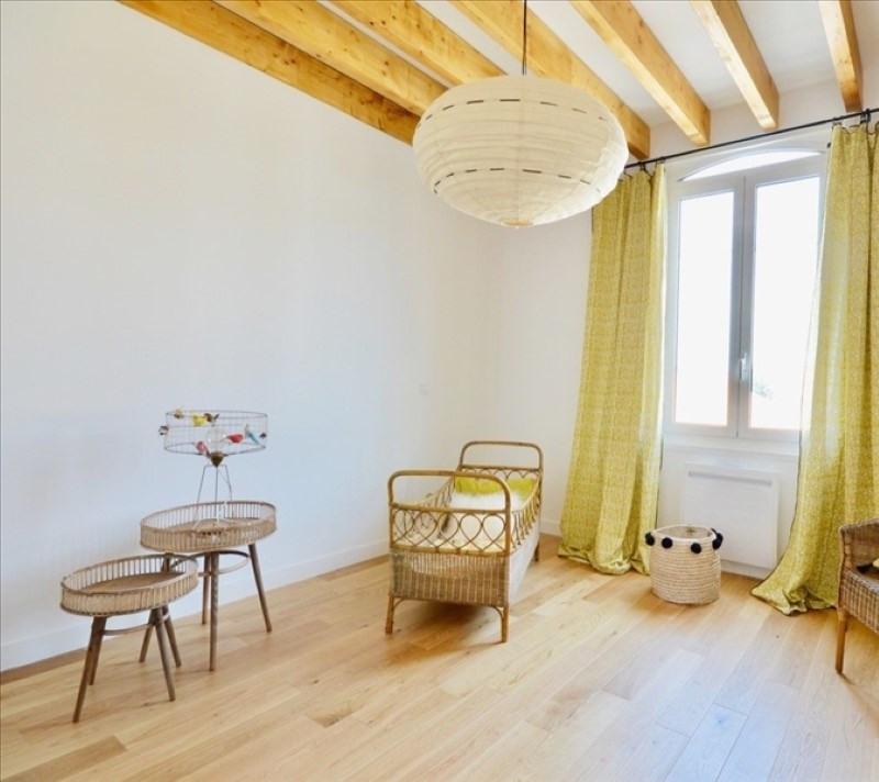 Vente de prestige maison / villa Arcachon 968000€ - Photo 4
