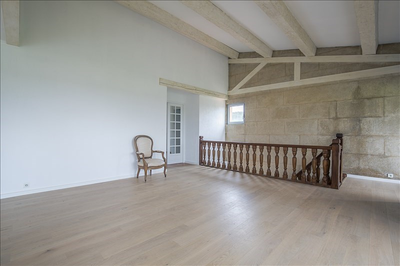 Vente de prestige appartement Aix en provence 998 000€ - Photo 5