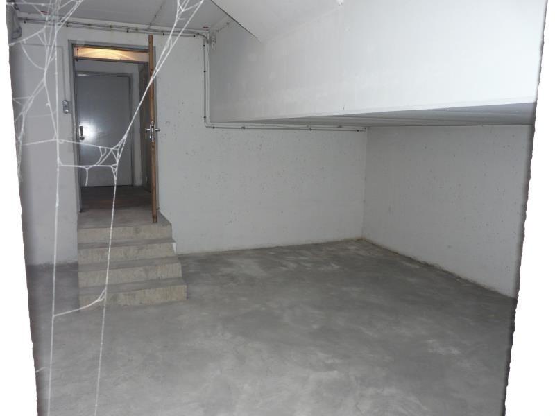 Vente bureau St omer 147400€ - Photo 9