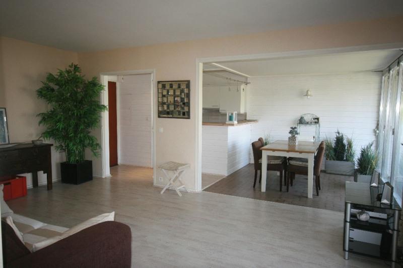 Vente appartement Saint georges de didonne 248395€ - Photo 1